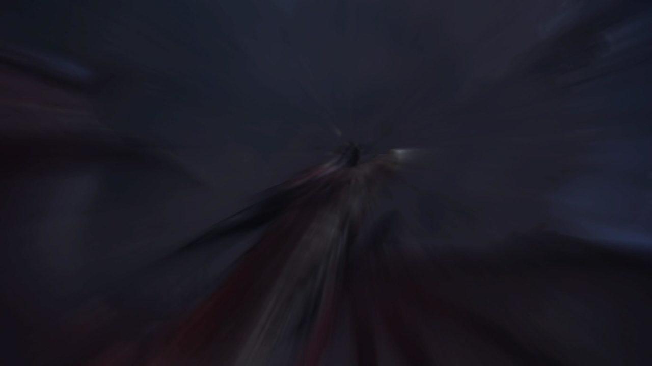 MHWアイスボーン】ムフェト・ジーヴァ完全体攻略・覚醒武器や