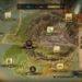 【MHWアイスボーン】導きの地のモンスターを変更する方法。アプデの対策後でも可能なリセマラ!