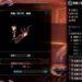 【MHWアイスボーン】爆破弓がなかなか面白い!フルムフェト赤龍ノ穿ツ矢装備を紹介