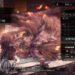 【MHWI】イベクエ「滅日」・歴戦テオ・テスカトルのソロ攻略用の強運散弾ヘビィ装備