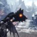 【MHWI】真・黒龍剣斧とドラゴン4部位使用のスラアク装備が強すぎる!
