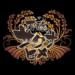 【天稲のサクナヒメ】霧厳城攻略後~ラスボスまでの攻略チャート&やっておくこと【10年目~12年目】